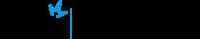magyar_gyula_lakatosmester_17_kerulet_logo_3